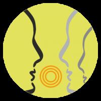 renard logo rund 578 icon 320